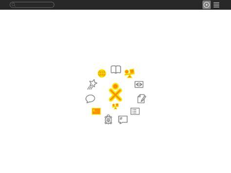 Linux Fedora 27 Soas Live 64 Bit fedora soas livecd 21 for linux softpedia
