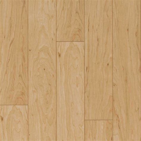 monterey spalted maple pergo max 194 174 laminate flooring