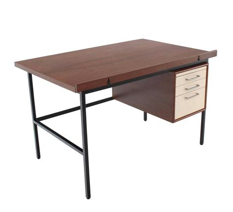 Drafting Tables For Sale Walnut Lift Top Desk Drafting Table For Sale At 1stdibs