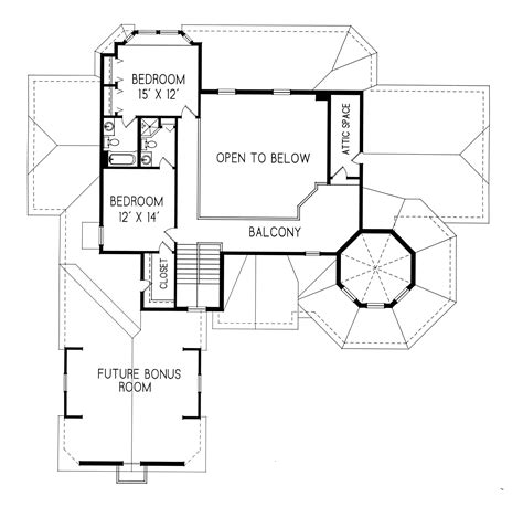 1 1094 period style homes plan sales 1st floor loversiq 1 1094 period style homes plan sales