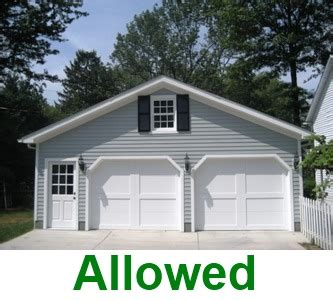 Garage Add On by Superb Adding A Garage To A House 6 House With Garage Add