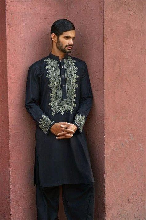 15 latest men s eid shalwar kameez designs for this eid 57 best images about men s kurta on pinterest