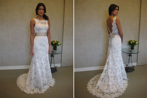 Bridal gowns wedding dresses by jim hjelm style jh8904