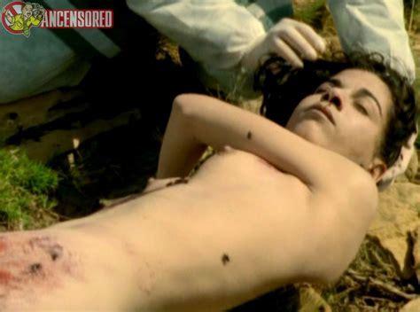 Fabio Cabral Nudes Image Fap