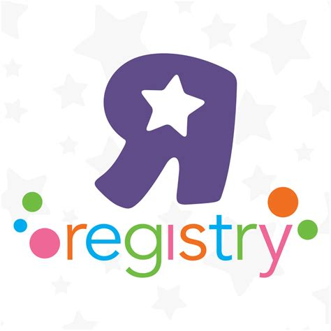Where Can You Get Babies R Us Gift Cards - babies r us gift registry on the app store on itunes