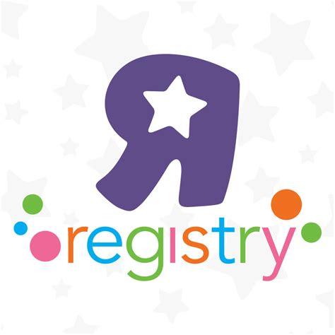 babysrus registry babies r us gift registry on the app store on itunes