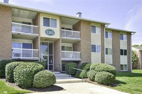 westerlee apartment homes catonsville md apartment finder