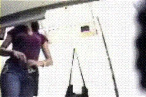 hidden camera in the bathroom 403 forbidden