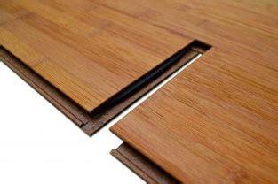 bambus terrassendiele x treme bambus moso bambusparkett bambusplatten bambus x treme