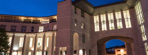 Emory Mba Events by Emory Goizueta Business School