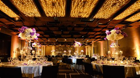 Hochzeit Hotel by Wedding Venues In Miami South Weddings W South