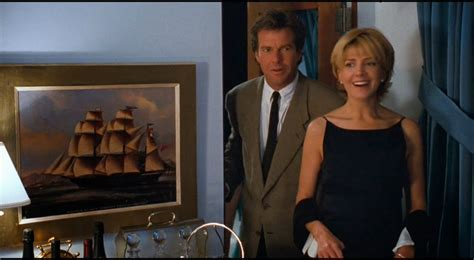 cinematic style natasha richardson   parent trap