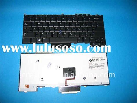 Keyboard Laptop Dell Ori backlit keyboard mod backlit keyboard mod manufacturers in lulusoso page 1