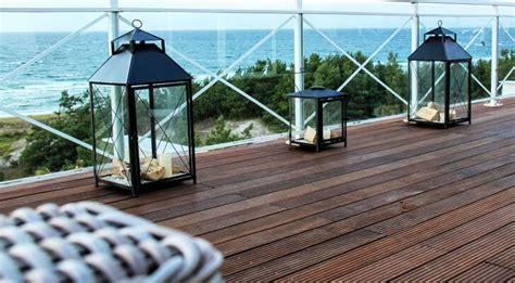 was ist eine terrasse was ist beim anlegen einer hochterrasse zu beachten