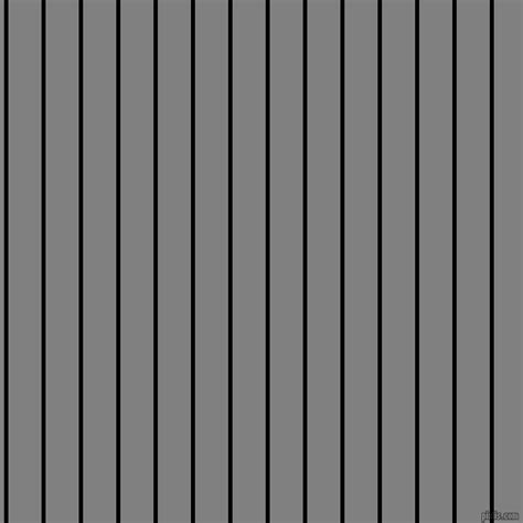 grey vertical wallpaper black and grey vertical lines and stripes seamless