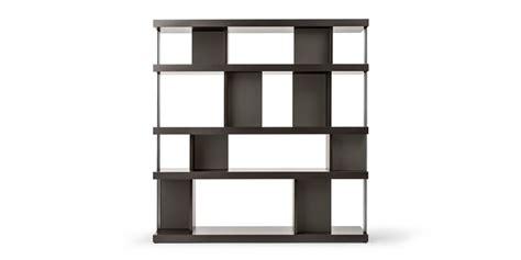 furniture cabinet by rodolfo dordoni poltrona frau