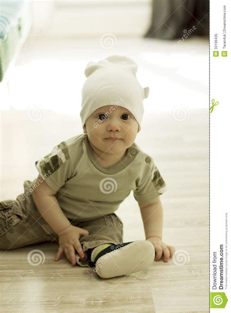 baby royalty free stock photo fashion baby boy royalty free stock photo image 33199435