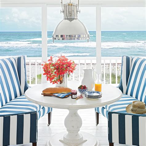 beach cottage design