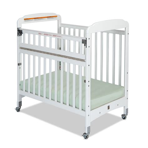 Drop Side Crib Safety by 94 Are Drop Side Cribs Safe Crib Tent Pop Up Safety