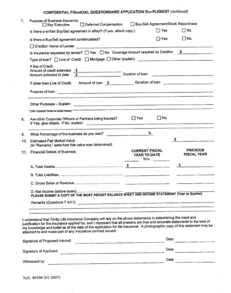 Credit Application Form For Edgars car loan application 2017 2018 2019 ford price