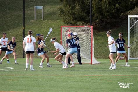 check out the mcdonogh vs garrison forest lax