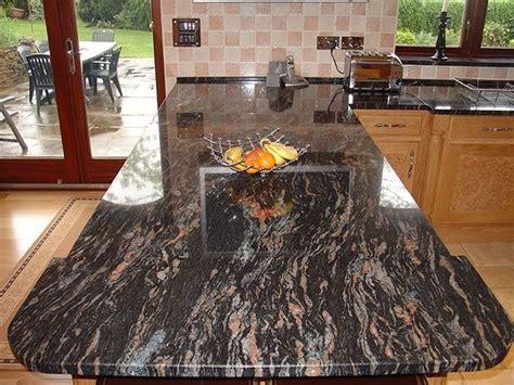 granit arbeitsplatten meer dan 1000 idee 235 n granit arbeitsplatte op