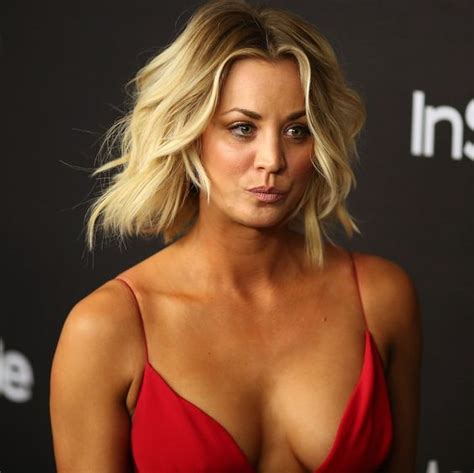 kaley cuoco height kaley cuoco weight kaley cuoco measurements kaley cuoco height weight bra size age with full body