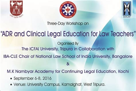 Icfai Distance Mba Bangalore by The Icfai Tripura Time Cus Programs