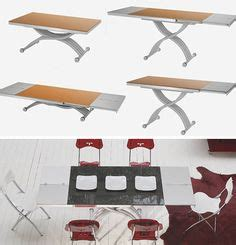 coffee table desk combo 1000 images about combo dining coffee table on