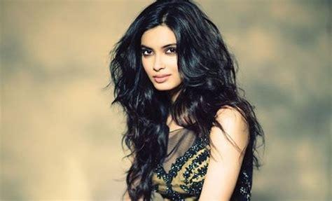 film mika indi diana penty responds to mika s crass joke on her surname