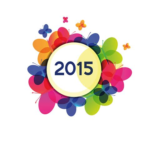 new year logo design 2015 happy new year 2015 pics hd wallpaper 7231 wallpaper