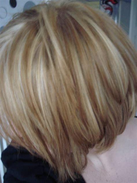 decapage impossible coiffure et coloration forum beaut 233