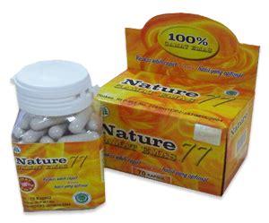 Jelly Gamat Emas Kapsul Nature 77 Gamat Emas Tenlung Limited jual tenlung gamat emas nature 77 grosir distributor reseller