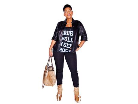 love and hip hop 2015 chrissy bootie pics fashionhead love and hip hop 2