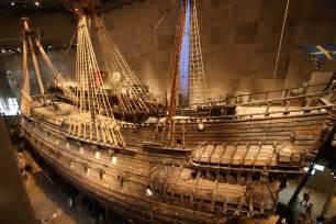 stockholm sweden vasa museum simsontour