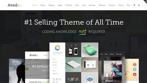 themeforest enfold avada x theme or enfold wordpress themes compared