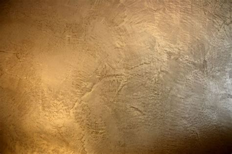 images about venetian plaster on pinterest and walls idolza gold venetian plaster w metallic wax features walls
