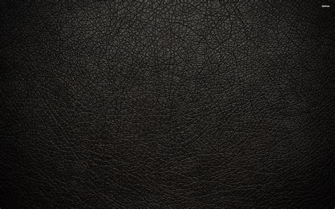 Dark Texture by Leather Texture Wallpaper Abstract Wallpapers 21220