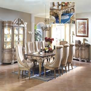 White Formal Dining Room Sets Conference Room Tables And Chairs Kourtney Dining Room Kourtney New