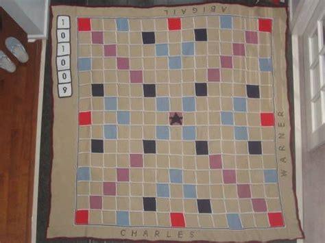 scrabble pattern finder 148 best scrabble images on pinterest scrabble board
