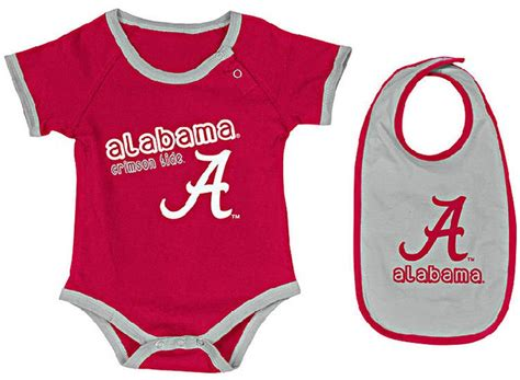 alabama crimson tide fan gear 99 best alabama crimson tide fan gear images on