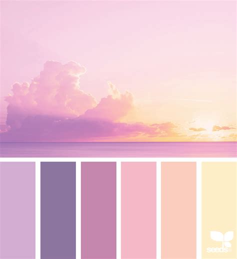 pastel paint colors color set bedrooms color pallets and pastels