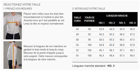 L Guide by Veste Homme Guide