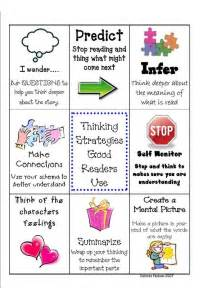 reading first grade common core resources