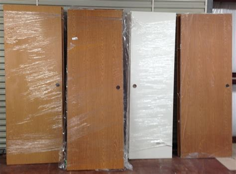 interior mobile home doors photo gallery northtown mobile home parts odessa tx