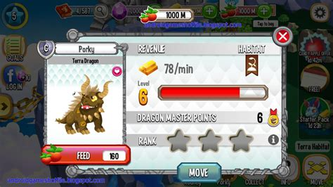 mod dragon city hack tool dragon city v4 6 mod apk unlimited money gems download