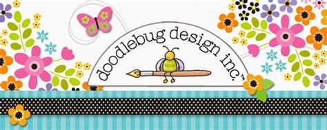 doodlebug design doodlebug design inc here comes santa claus