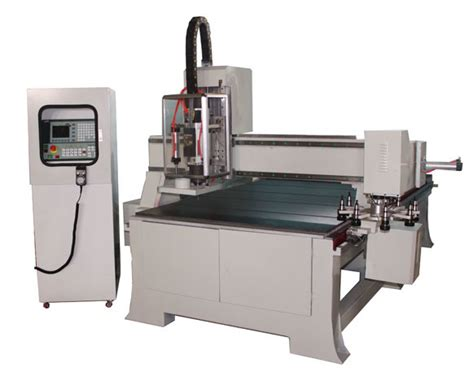 cnc woodworking machinery cnc woodworking machinery with wonderful innovation
