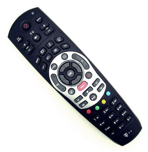 T Home by Original T Home Remote For Receiver Onlineshop