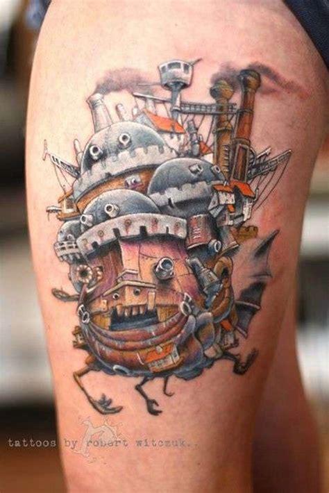 ghibli film express best 20 studio ghibli tattoo ideas on pinterest studio